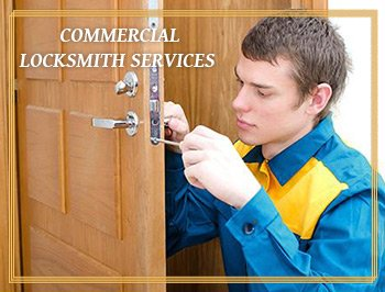 Locksmith Key Store South Hackensack, NJ 201-365-4488